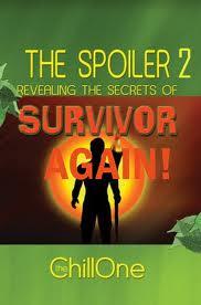 El reality Survivor fue uno de los primeros ejemplos de inteligencia colectiva de la era digital