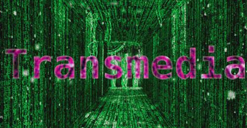 Matrix, el primer ejemplo sobre Transmedia según Jenkins